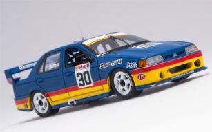 *Ford EB Falcon - 1993 ATCC Winner - Glenn Seton