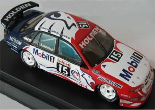 -Holden VB Commodore Lowndes's #15 ATCC 1988