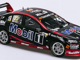-Holden VF Commodore Mobil 1 HSV Racing – 2017 Supercars Championship Season – James Courtney