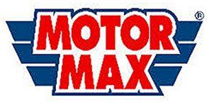 Motor Max
